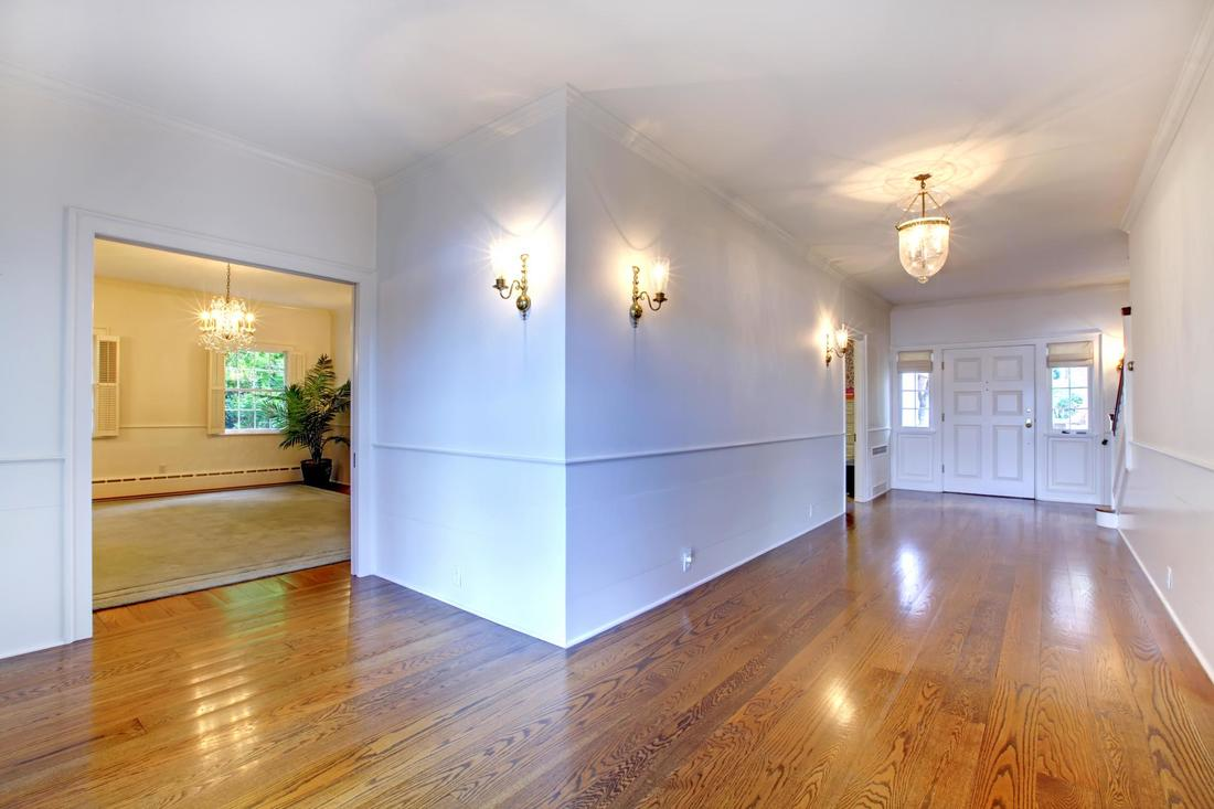 Through Experienced Installation And A Dedication To The Results We Deliver You Can Count On Richmond Va Flooring Bring Your Home Beautiful Floors