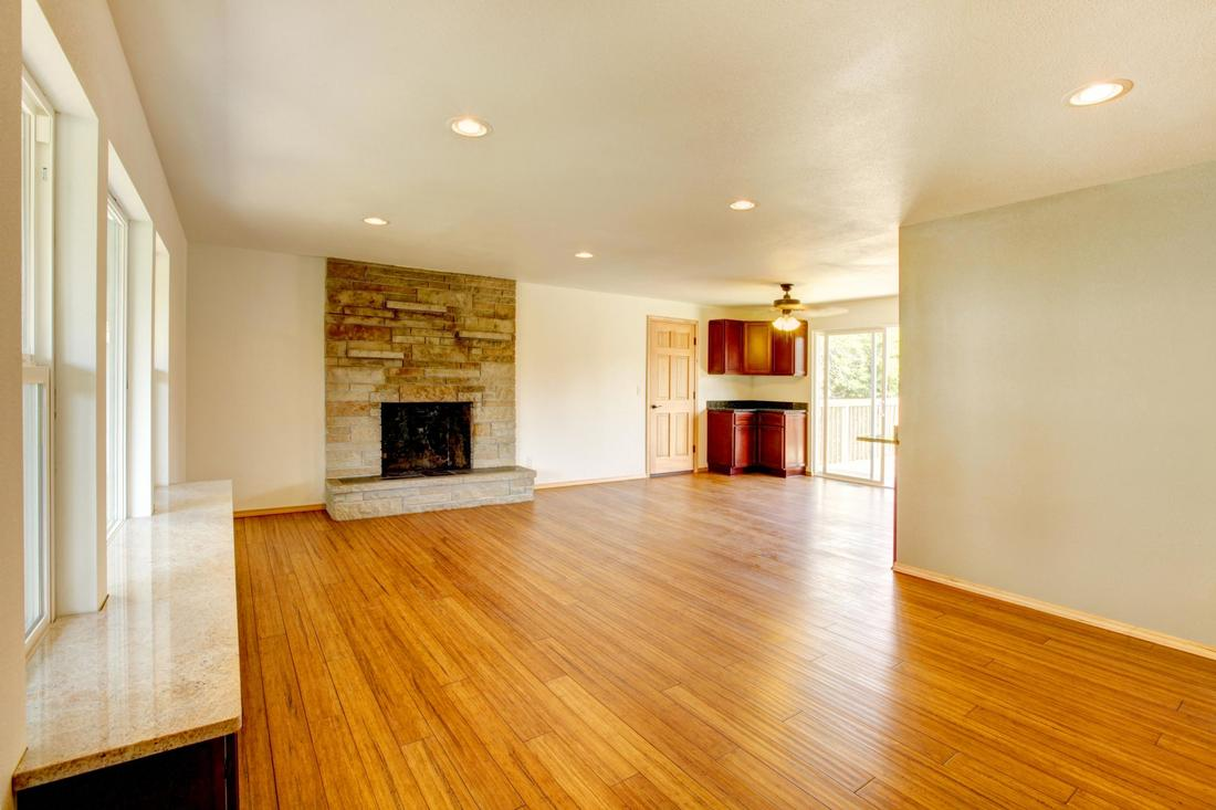 Hardwood Floor Installation Hardwood Floor Refinishing